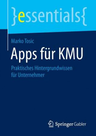 Apps Fur Kmu