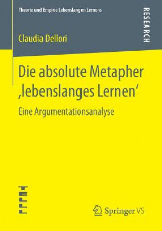 Die Absolute Metapher, Lebenslanges Lernen