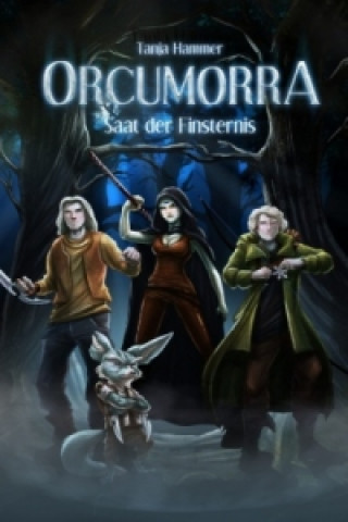 Orcumorra