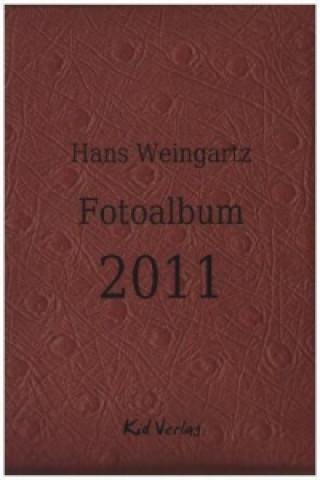 Fotoalbum 2011