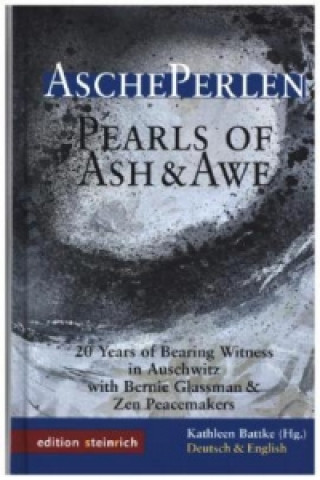 AschePerlen. Pearls of Ash & Awe