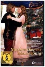 Nußknacker und Mäusekönig, 1 DVD
