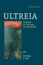Ultreia I