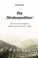 Die Strafexpedition