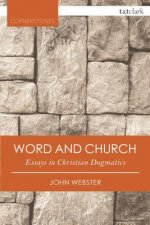 Word and Church
