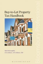 Taxation of Rental Property Business