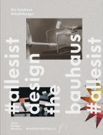 The Bauhaus itsalldesign