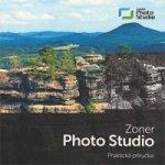 Zoner Photo Studio 18 – Praktická příručka
