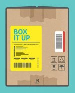 Box It Up
