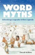 Word Myths