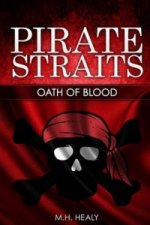 Pirate Straits