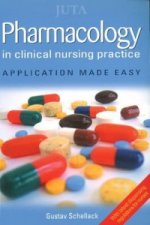Pharmacology in Clinical Nursing Practice