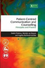 Patient-Based Communication and Counselling