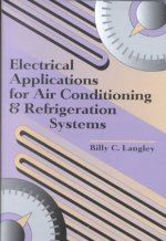 Electrical Applications for Air Conditioning and Refrigeration Systems