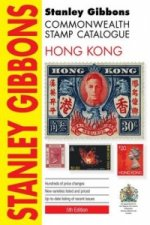 Hong Kong Country Catalogue: Hong Kong