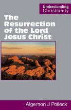 Resurrection of the Lord Jesus Christ