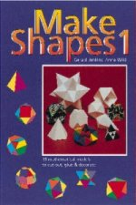 Make Shapes