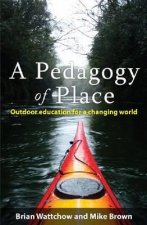 Pedagogy of Place