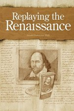 Replaying the Renaissance