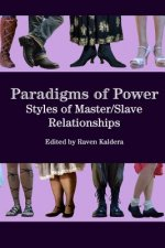 Paradigms of Power