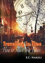 Travelling in Time
