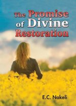 Promise of Divine Restoration