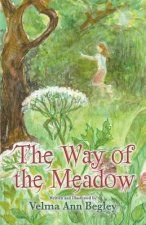 Way of the Meadow