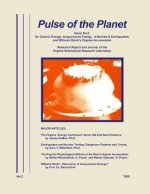 Pulse of the Planet No.2