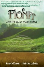 Fiona and the Black Faerie Prince