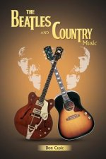 Beatles and Country Music