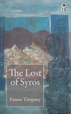 Lost of Syros