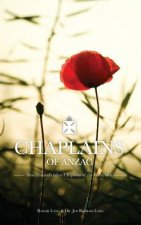 Chaplains of Anzac