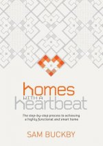 Homes with a Heartbeat