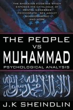 People vs Muhammad - Psychological Analysis