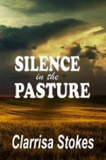 Silence of the Pasture