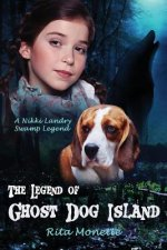 Legend of Ghost Dog Island