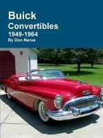 Buick Convertibles 1949-1964