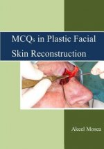MCQS in Plastic Facial Skin Reconstruction
