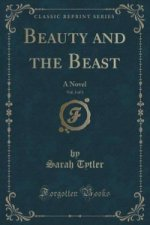 Beauty and the Beast, Vol. 3 of 3
