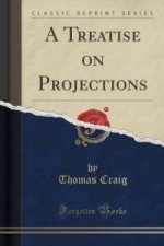 Treatise on Projections (Classic Reprint)