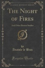 Night of Fires