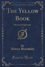 Yellow Book, Vol. 8