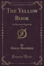 Yellow Book, Vol. 7