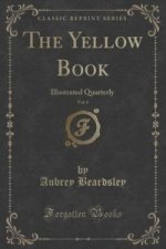 Yellow Book, Vol. 6
