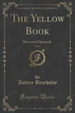 Yellow Book, Vol. 12
