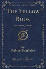 Yellow Book, Vol. 11