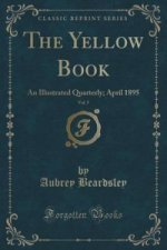 Yellow Book, Vol. 5