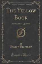Yellow Book, Vol. 9