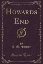 Howards End (Classic Reprint)