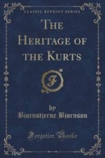 Heritage of the Kurts (Classic Reprint)